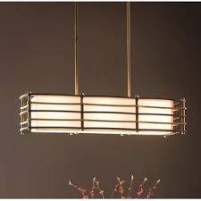 Good Moxie 3 Light Kitchen Island Pendant Pictures Gallery