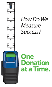 Donation Companies That Pick Up Donate Habitat Restore