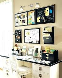 hanging desk organizer wall hanging desk organizer wall mounted desk organizer 4 desk organization ideas and hanging desk organizer