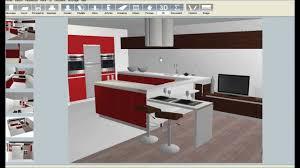 Ikea Cuisine Mac Avec Ikea Cuisine 3d Mac Cheap Kitchen Design