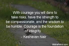 Compassion Quotes Magnificent Compassion Quotes
