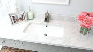 cultured marble countertops cultured marble tops painting