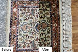 732 456 5511 oriental rug cleaning experts of nj we clean repair dye re oriental rugs through the entire new jersey area