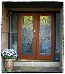 residential front doors. Residential Front Door Doors In Houston Texas . S