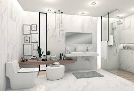 best bathroom remodels. Full Size Of Bathroom:ideas For A Bathroom Remodel Renovation Designs Master Large Best Remodels