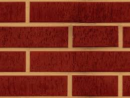 brick and wall textures textures for
