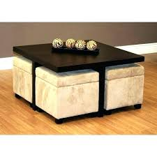 seagrass coffee table round with glass pottery barn