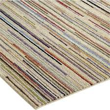 crate and barrel rugs 9 best crate barrel images on barrel boxes and crates inside crate crate and barrel rugs