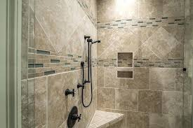 best tile for shower walls grout sealer basics and guide inside best for shower walls ideas 3 tile shower walls or floor first tile shower walls