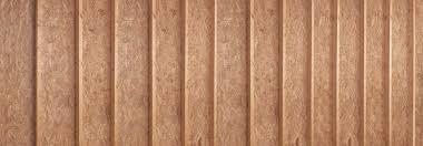 Hardwood Lumber Prices Chart Burton Lumber