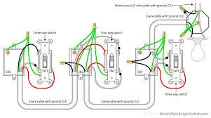 3 wire 277v lighting wiring diagram free download wiring 277 volt wiring diagram fine 3 wire led gallery electrical and wiring diagram ideas diagram hopper wiring dish super joey ripping setup wire