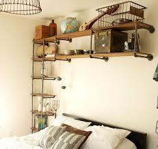 click pic for 50 diy home decor ideas on a budget add uniqueness