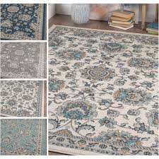 top 70 brilliant grey and white rug round area rugs blue rug turquoise and brown rug