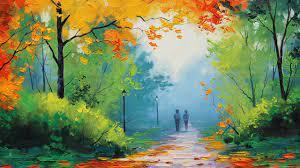 Free download Nature Love Wallpaper HD ...