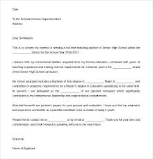 letter to high school senior high school laws of life essay laws  letter