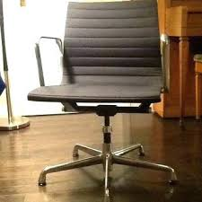dwr office chair. Dwr Office Chair Full Image For Cool Home Ideas Design Within Reach Aluminum Paint Furniture
