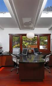 Zen home office Small Home Office For Two Inspirational Modern Zen Home Office For Two Home Office Pinterest Homeinsightwebsite Home Office For Two Inspirational Modern Zen Home Office For Two