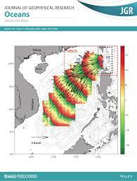 Tide Chart Danvers Ma Pdf Long Range Propagation And Associated Variability Of