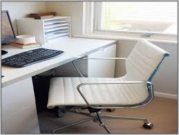 ikea office chairs canada. ikea white office chair desk home design ideas 8jnvz0znoy18621 chairs canada 0