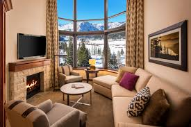 Lake Tahoe 2 Bedroom Suites Tahoe Luxury Lodging Resort At Squaw Creek Penthouses Lake