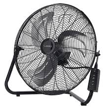 wall mount fans with remote control lasko