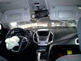 2014 gmc terrain interior.  Interior Image Is Loading 2014GMCTerrainINTERIORREARVIEWMIRRORAUTO With 2014 Gmc Terrain Interior L