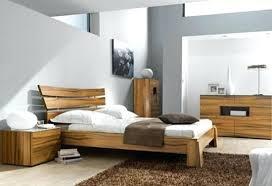 gautier furniture prices. Gottier Furniture Modern Bedroom Design By Gautier Prices
