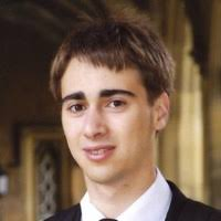 Adam Gleave   University of Cambridge - Academia.edu