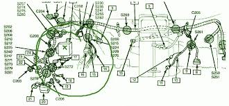 fuse mapcar wiring diagram page  1993 chevy geo tracker under driver side fuse box diagram