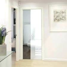 interior sliding glass pocket doors. Exterior Pocket Sliding Glass Doors Contemporary Impressive Best Interior C