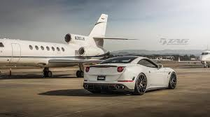 new ferrari 2016 white. 2015 ferrari california t by tag motors -14 new 2016 white i