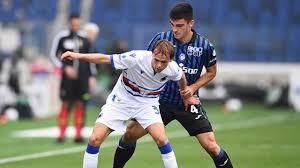 Sampdoria, Damsgaard strega la Serie A: l'Inter monitora il centrocampista