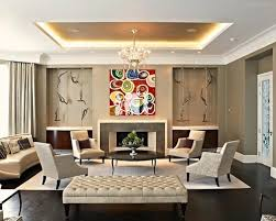 Wall Art For Living Room Living Room Wall Art Design Ideas Remodel Pictures  Houzz Decoration