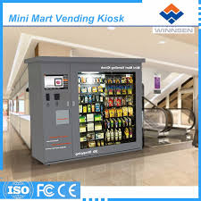 Vending Machine Engineer New Coupon And Token Payment Automatic Vending Machine Buy Coupon And