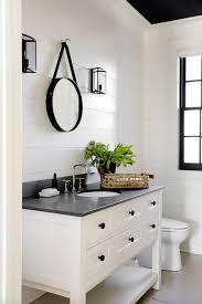 Die Besten 25 Badezimmer Landhausstil Ideen Rustikale Badezimmer