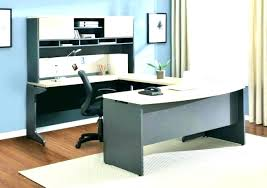 Used Office Furniture Seattle  Desk Desks Null Home O9
