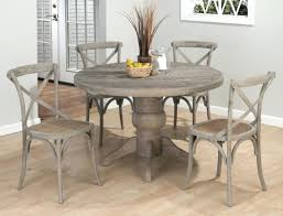 distressed wood furniture diy. brilliant distressed medium size of rustic wood dining table diy distressed pottery barn  size grey furniture farmhouse  throughout