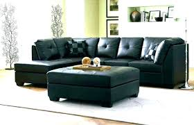 free couch craigslist furniture furniture by