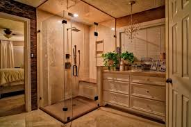 Full Bathroom Remodel Projects Bath Kitchen Pros Tomball - Full bathroom