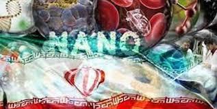 Image result for نانو در زندگی انسان