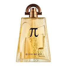 ucuz orjinal parfüm