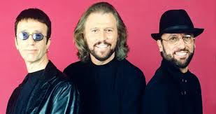 Bee Gees Full Official Chart History Official Charts Company