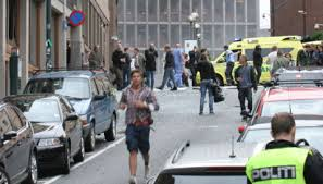 22 july looks at the disaster itself, the survivors, norway's political system and the lawyers who worked on this horrific case. Politiet For Lukket 22 Juli