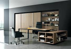 cool office decor. Modern Interior Design Ideas For Office Stunning Cool Furniture 8 Decoration Designs Decor E