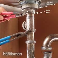 Kitchen  Kitchen Sink Drain With 10 Stunning Kitchen Sink Pipes Kitchen Sink Drain Problems