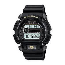 men s watches kmart casio men s calendar day date g shock watch w black case digital dial