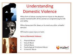 violence essay topics domestic violence essay topics