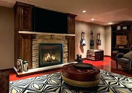 gas fireplace pilot light how to light fireplace full size of how to use gas fireplace gas fireplace pilot light