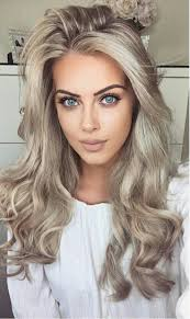1228 best mane attraction images on Pinterest | Hairstyles, Braids ...