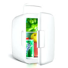 office mini refrigerator. Small Office Refrigerator Amazon Mini Car Fridge Cooler For Desk Uk 4l Portable Freezer Warmer